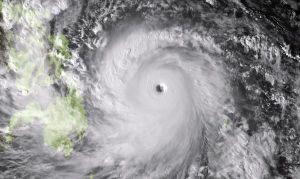 typhoon-philippines-haiyan