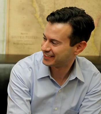 Jim Albarano