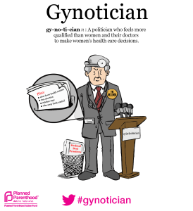 5-29-13-Gynotician-Graphic-1200px